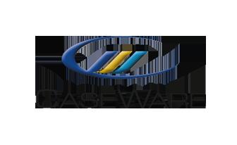 caseware administratiesoftware