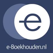 eboekhouden e-boekhouden montfoort