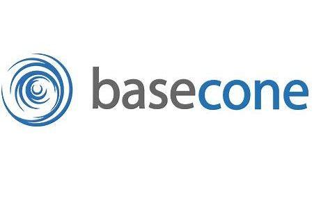 basecone online administratie scannen scanboekhouden